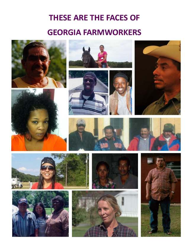 faces-of-farmworkers_final